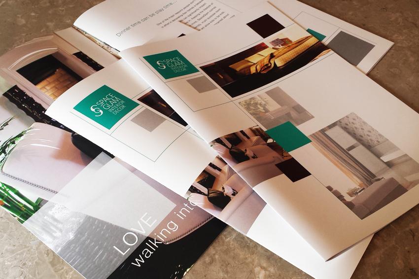 spaceglam-brochure