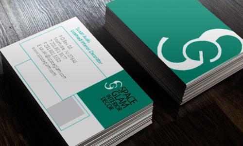 spaceglam-businesscard-1240wide