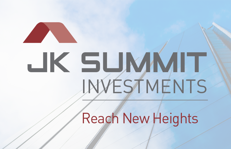 JK-Summit-logo