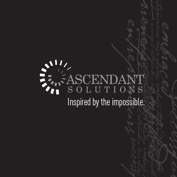 ascendant-solutions-feature